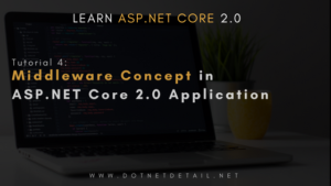 asp net core tutorial middleware