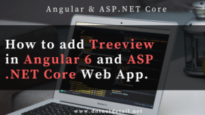 How to download file in angular 6 using ASP.NET Core web API