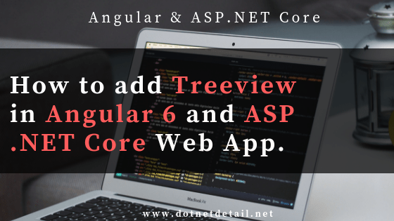 How to download file in Angular 6 using ASP NET Core web API